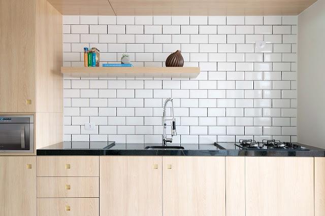 decoracao-cozinha-tijolinho-de-metro