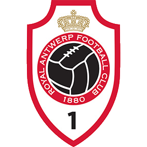 Recent Complete List of Antwerp Belgium Roster 2017-2018 Players Name Jersey Shirt Numbers Squad 2018/2019/2020