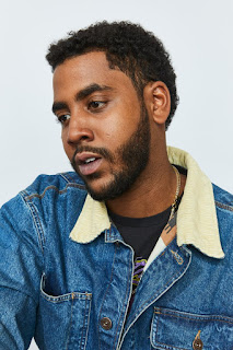 Jharrel Jerome Net Worth 2020 , Age, Wiki, Biography- How Rich is American Actor from