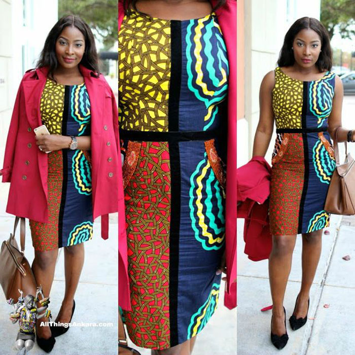 Beautiful-Gorgeous-Elegant-Ankara-Styles