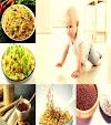बदलते मौसम में छोटे बच्चों को हो सकती है पेट दर्द की समस्या, नाश्ते और भोजन में इन्हें करे शामिल