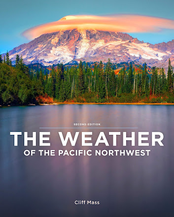 Pre-order my upcoming weather book!