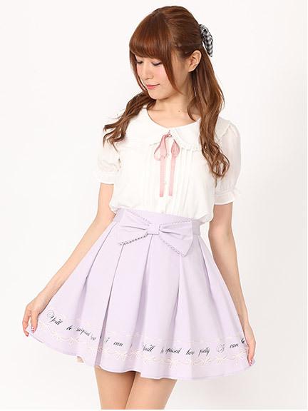 http://ailand-store.jp/ap/f.html?md=f04&id=AL04151026&brc=AL040&spc=AWS&colvar=&st=0