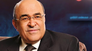 الفقي : مصر علي الطريق والرئيس شرح الامور بوضوح