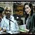 RISA HONTIVEROS AYAW TALAGANG MAGPAPIGIL DI MATANGGAP NA APROBADO NA ANG PAGPALAWIG NG MARTIAL-LAW!
