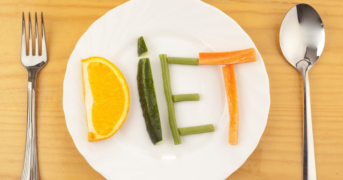 Will The GM Diet Help You Lose Weight?