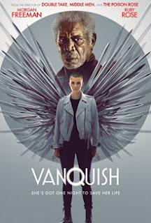 Vanquish Full Movie Download