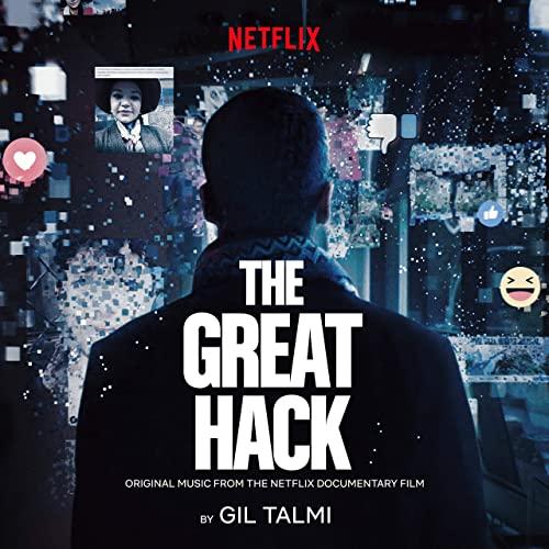 MuviesKiDuniys | Download The Great Hack (2019) (English)