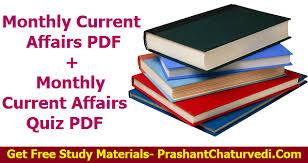 Jan To May PDF