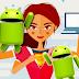 10+ Aplikasi Paling Berguna dan Bermanfaat di Android