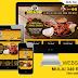 Jasa Web Blitar Terbaik Jebolan IT Bandung 087859299244