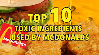 http://www.top10grocerysecrets.com/2015-07-02-top-10-toxic-ingredients-used-mcdonalds.html