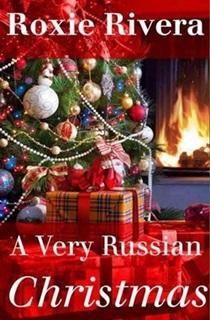 https://1.bp.blogspot.com/-6DKqh3Ep2Dg/VtbsKHcKy_I/AAAAAAAAVfA/blV7jDEpdA0/s1600/Her%2BRussian%2BProtector%2B3.5%2B-%2BC%25C3%25B3pia.jpg