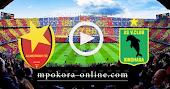 نتيجة مباراة فيتا كلوب والمريخ كورة اون لاين 09-04-2021 دوري أبطال إفريقيا