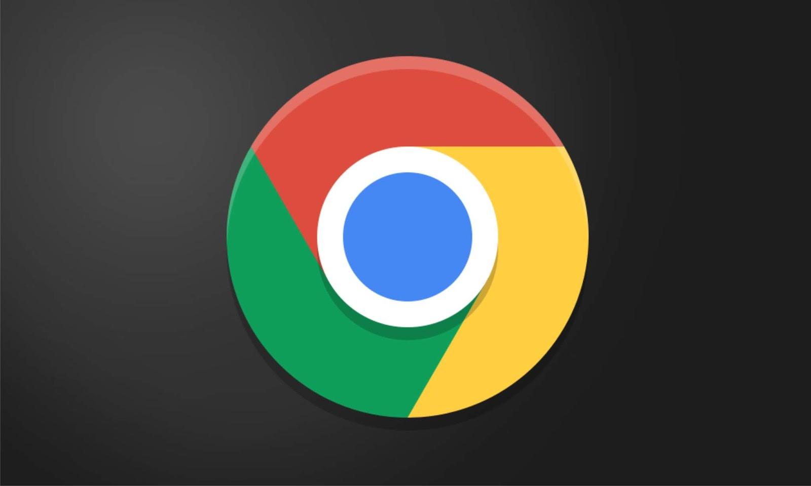 Aplikasi Browser Android Pengganti Google Chrome - VexaGame