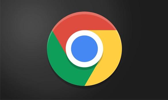 5 Aplikasi Browser Android Gratis Dan Terbaik
