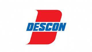Descon Engineering Limited Pakistan Jobs 2021 Latest Recruitment