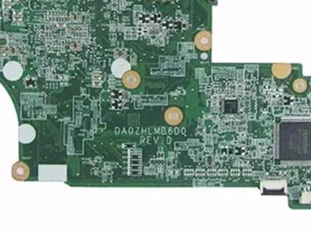 DA0ZHLMB6D0 REV D Acer Aspire v5-123 Bios