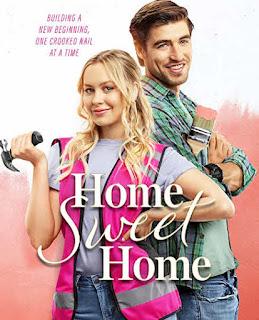 مشاهدة فيلم Home Sweet Home 2020 مترجم
