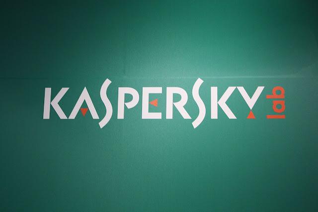 Kaspersky encontra vulnerabilidade no Google Chrome