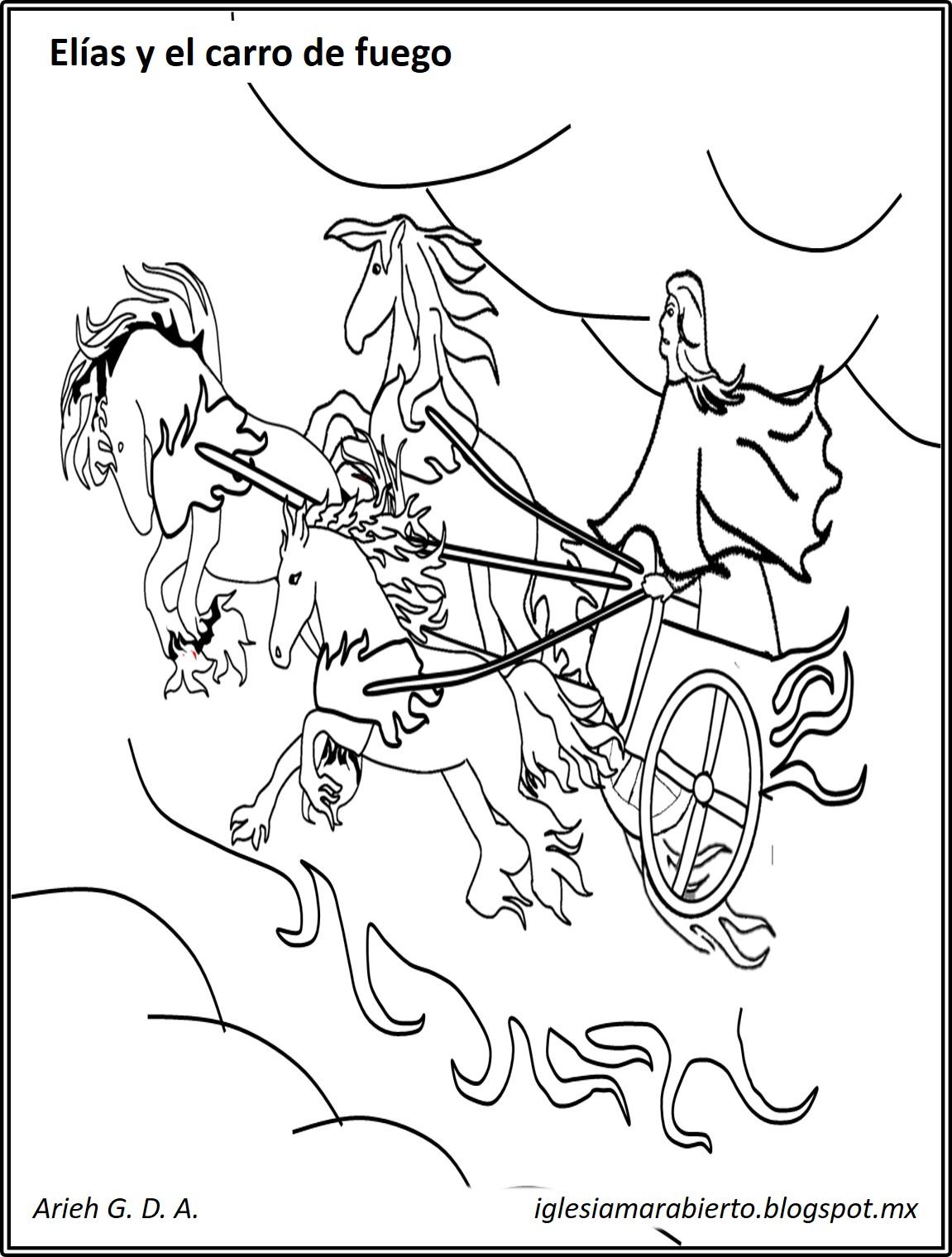 Vistoso Hojas Para Colorear Fuego Cresta - Dibujos Para Colorear En ...