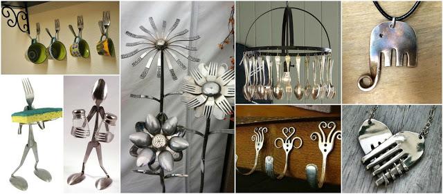 decoración-tenedores