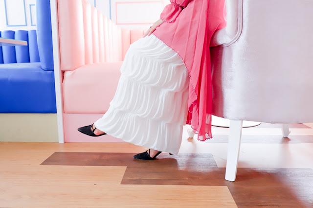 skirt-hijabers