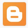 Como alterar o ícone da guia (favicon) do blog