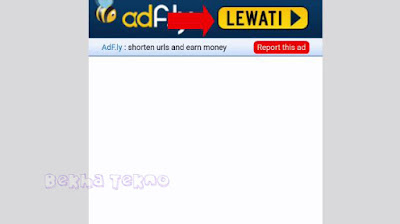 download aplikasi vidhot +18,download aplikasi vidhot iphone,download aplikasi vidhot18,tutorial download aplikasi vidhot,download aplikasi vidhot+18,download aplikasi vidhot 18+,aplikasi vidhot,aplikasi bokeh terbaru,aplikasi bokeh,bokeh,bekha tekno,bekahgest,