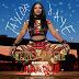 TAYLOR JAYE - !Kho te re (ft. Uhuru & DJ Clap) [www.MANDASOM.com]  923400192