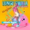 Lungy Gwala - uDlala Ngam (Feat. Jobe London) [Amapiano] (2020)