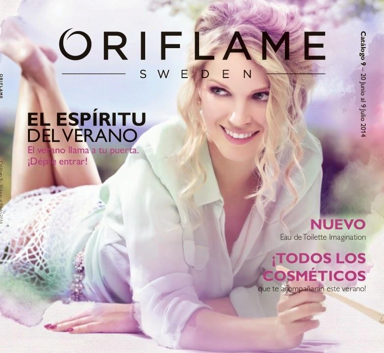 http://mimundooriflame.blogspot.com.es/2014/06/estrenamos-verano-con-el-nuevo-catalogo.html