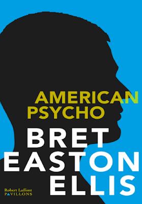 Télécharger american psycho livre pdf gratuit