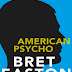 Télécharger american psycho livre epub