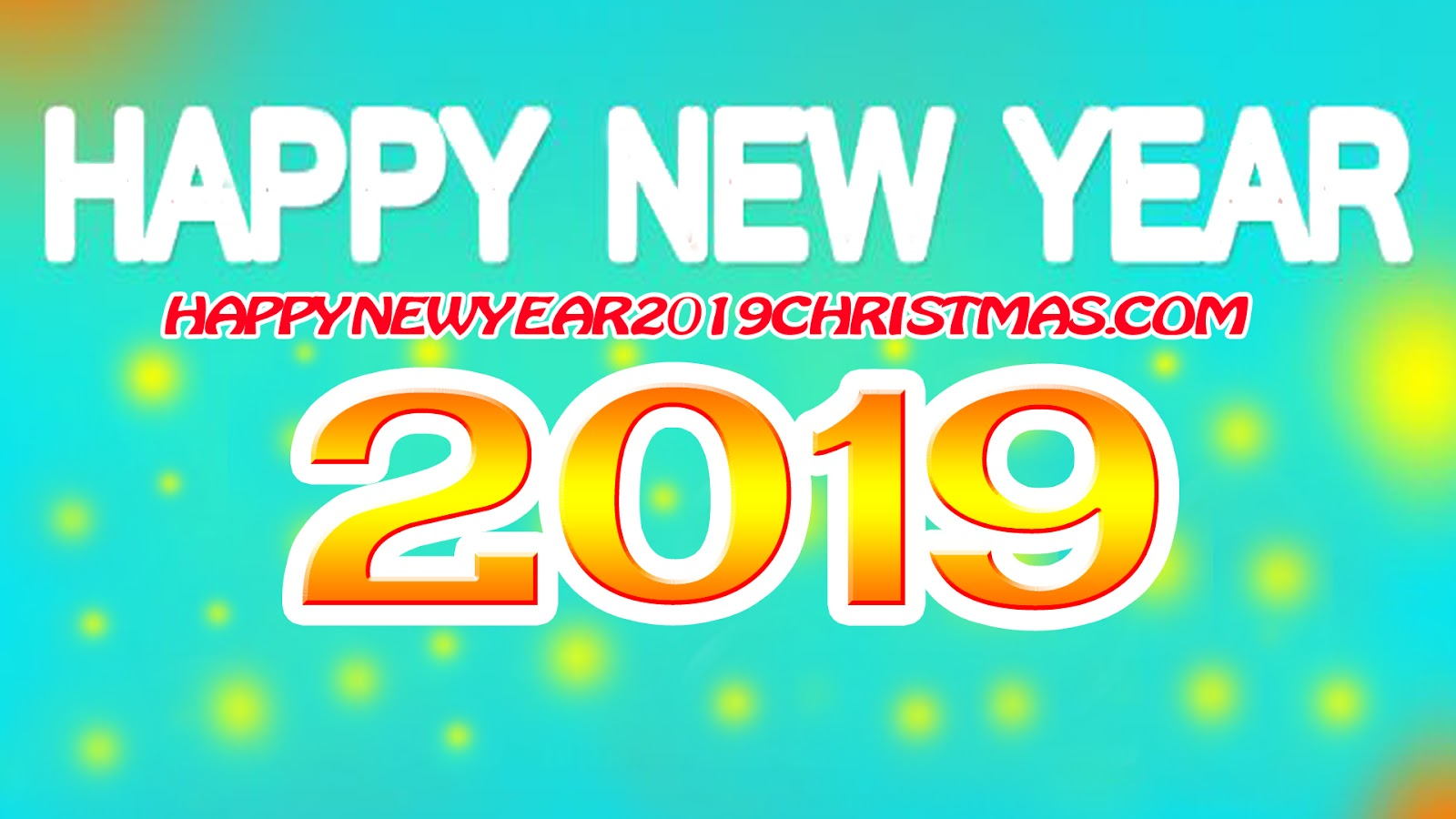 Happy new year 2019 greeting cards happy new year 2019 images happy new year 2019 greeting cards m4hsunfo