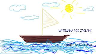 http://misiowyzakatek.blogspot.com/2013/08/wymianka-pod-zaglami.html