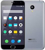 Meizu M2 Harga ponsel tipis murah berkualits