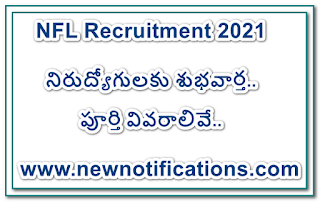 NFL_Recruitment_2021