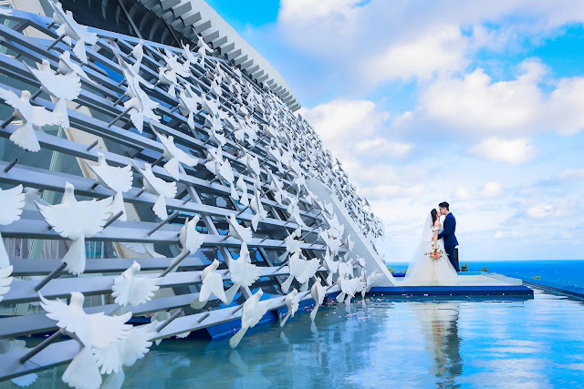 best destination wedding photographer