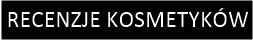 http://www.testerkaproduktow.com/search/label/recenzje%20kosmetyk%C3%B3w