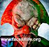 Death Park Scary Clown Hayatta Kalma v1.4.5 Mod Apk İndir 2020