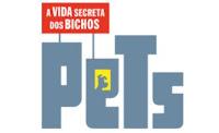 Promoção Pets 'A vida secreta dos bichos' www.promopets.com.br