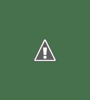 وظائف بمستشفى العيون الجامعي | جامعة النلين Al Neelain University