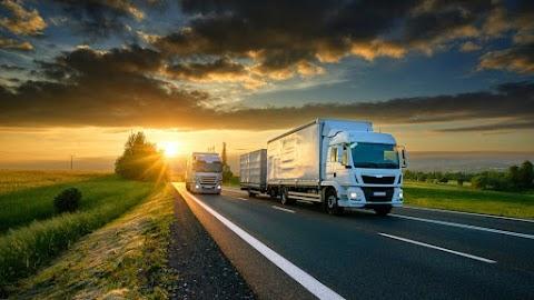 Júniusban 488 millió euró volt az exporttöbblet