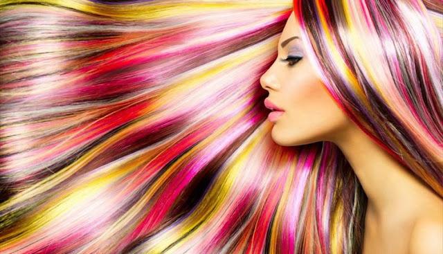 Μάθε τι χρώμα μαλλιών πρέπει να βάψεις τα μαλλιά σου, ανάλογα με το ζώδιό σου