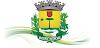 Convocação referente a concurso público: Prefeitura de Roncador faz nova convocação