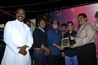 Bharathi Rajaa International Insute of Cinema Briic Inauguration Stills  0055.jpg