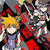 Review: The World Ends With You: Final Remix (Nintendo Switch)