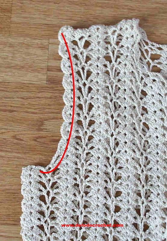 como-disminuir-sisas-crochet