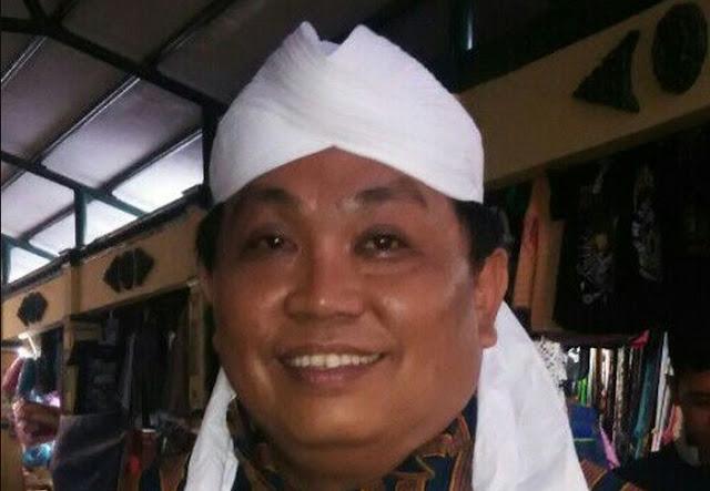Arief Poyuono: Demi Pulihkan Ekonomi Ditengah Covid-19, Pemerintah Harus Legalkan Judi dan Casino